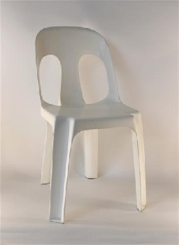 chair-archona-