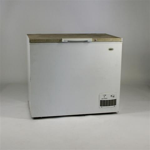chest-freezer-small