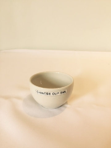 chinese-cups-small