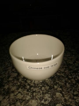 chinese-cups-large