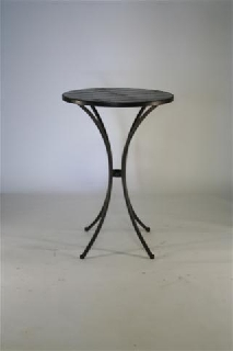 cocktail-table-