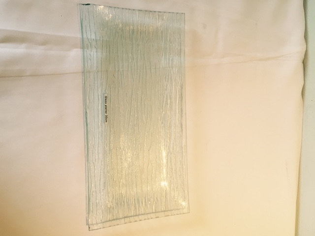 rectangular-glass-platter-33cm
