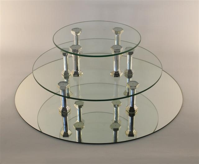 3-tier-glass-cake-stand-
