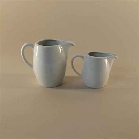 milk-jug-250-ml