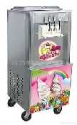 ice-cream-softserve-machine