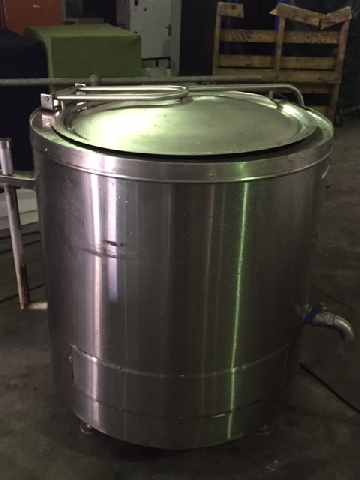 jacketed-oil-pot-225ltr