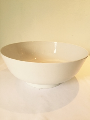 salad-bowl-large-round