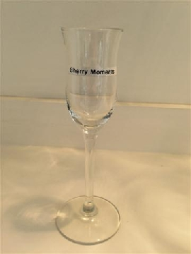 sherry-moments-longstem