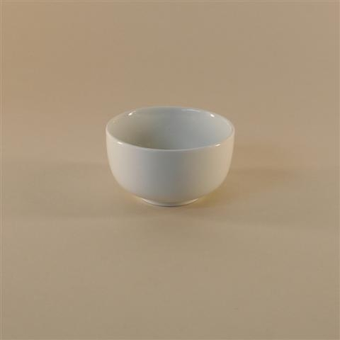soup-bowl-no-rim-105cm