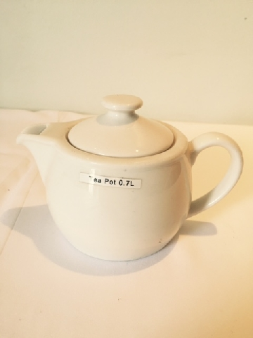 tea-pot-&amp-lid-700ml