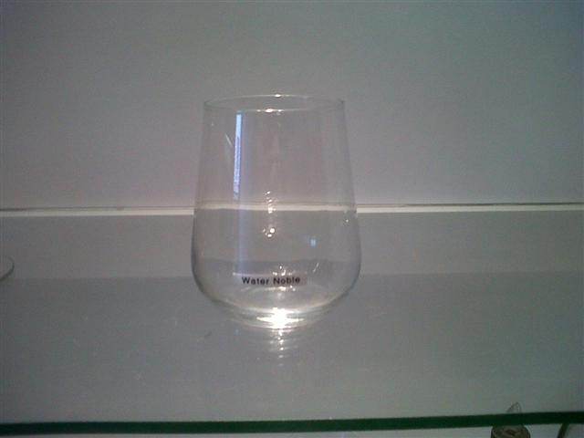 wine-glass-stemless-water-noble