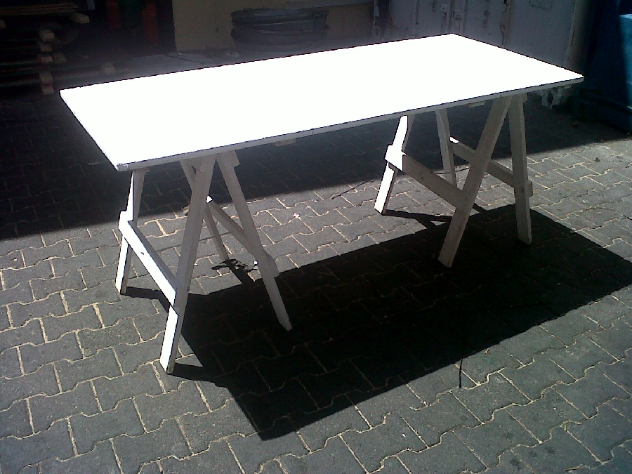 18-m-white-washed-table-8-seater