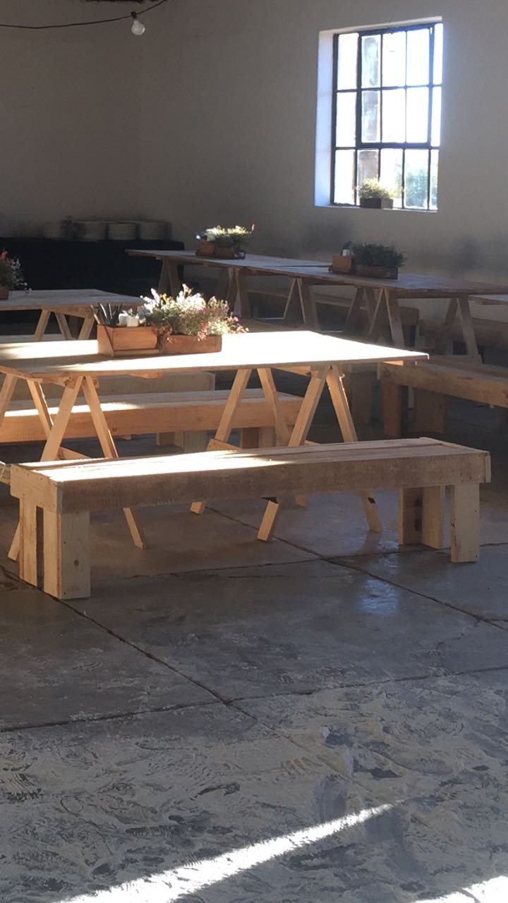 wooden-bench-solid-18m