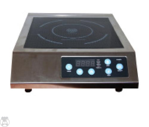 induction-cooker-3500-watt