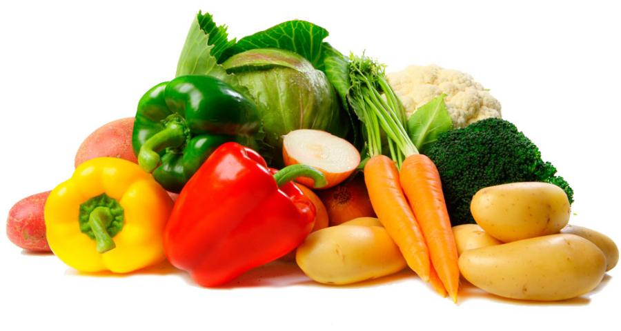 fresh-vegetables