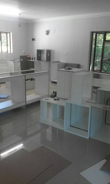 kitchen renovations services table view cape town your