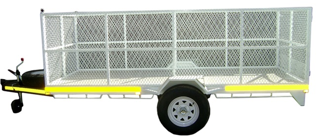 box-body-trailer-for-hire-1500kg