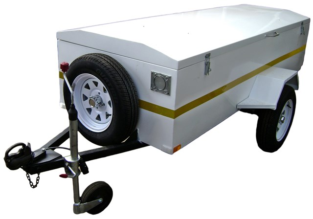 luggage-trailer-for-hire-24m