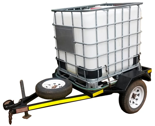 water-trailer-for-hire