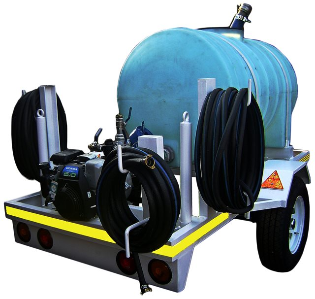 water-cart-&amp-fire-trailer-for-sale