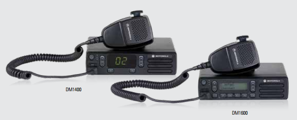 mototrbo™-dm1400-and-dm1600-mobile-radios