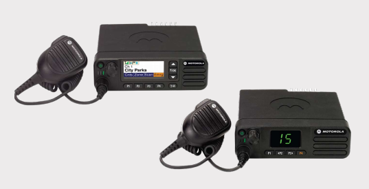 mototrbo™-dm4000-series-digital-two-way-mobile-radios