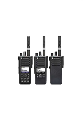 mototrbo&trade-dp4000-series-digital-two-way-portable-radios