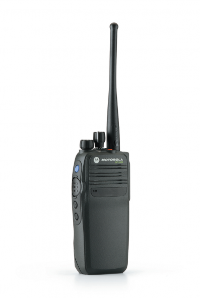 motorola-mototrbo-dp34003401-portable-two-way-radio