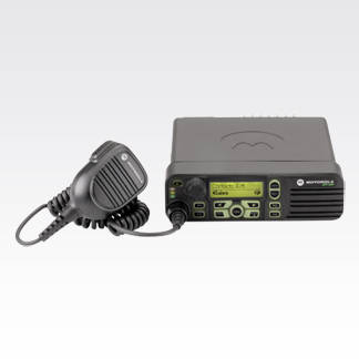 mototrbo-dm36003601-mobile-two-way-radio