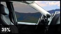 http://www.llumar.co.za/images/stories/automotive/smashandgrab/35percent.jpg